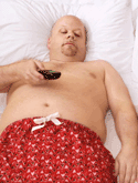 Obesity and Coronary Artery Disease