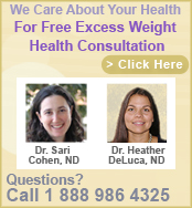 Click Here to Request a Free Consultation