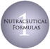 Nutraceutical Formulas and Insulin Resistance