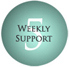 Insulite Weekly Support