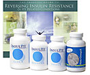 The Insulite Excess Weight and Obesity System - Pricing and Ordering
